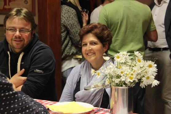 2019-05-25 - Souper fête à Becco (31)