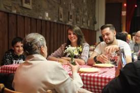 2019-05-25 - Souper fête à Becco (47)