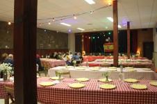 2019-05-25 - Souper fête à Becco (5)