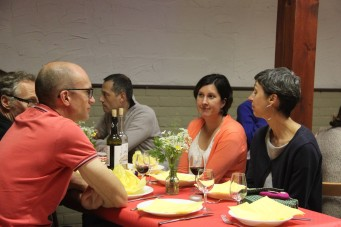 2019-05-25 - Souper fête à Becco (50)