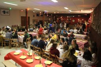 2019-05-25 - Souper fête à Becco (60)
