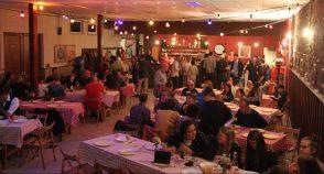 2019-05-25 - Souper fête à Becco (70)
