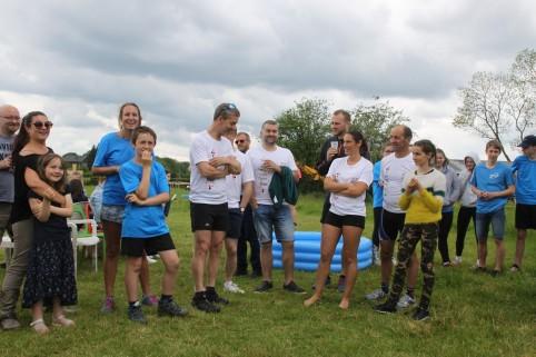 2019-05-26 - Fête à Becco (21)