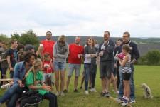 2019-05-26 - Fête à Becco (22)
