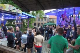 2019-05-26 - Fête à Becco (69)