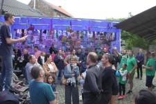 2019-05-26 - Fête à Becco (71)