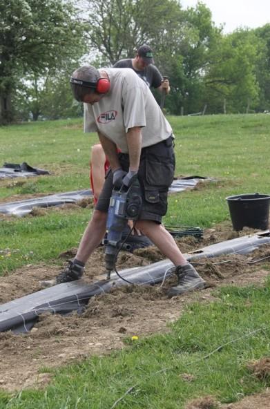2020-05-08 - Plantation vigne Baudrifosse (17)