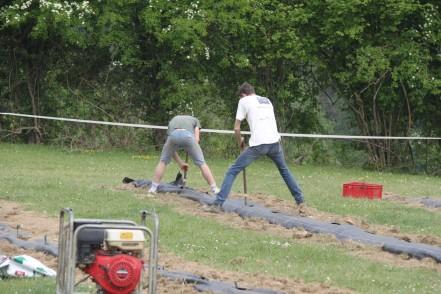 2020-05-08 - Plantation vigne Baudrifosse (20)