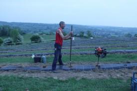 2020-05-08 - Plantation vigne Baudrifosse (24)