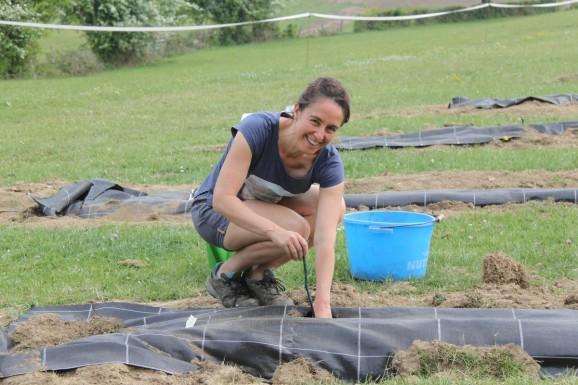 2020-05-08 - Plantation vigne Baudrifosse (6)