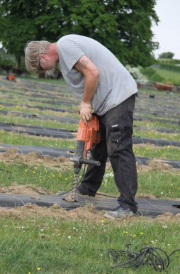 2020-05-09 - Plantation vigne Baudrifosse (22)