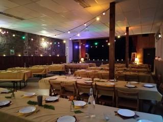 2021-09-11 - Souper fête à Becco (3)