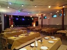 2021-09-11 - Souper fête à Becco (4)