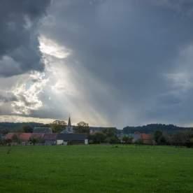 2021-09-29 - Becco par temps d'orage - Stéphane 2